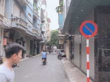 Bán nhà Hoàng Đạo Thành, Thanh Xuân: 80m, MT: 5m. Giá: 5,9 tỷ. LH: 0944828386