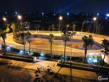 Bán đất nền mặt đường tỉnh lộ 277, Từ Sơn, Bắc Ninh 0977 432 923