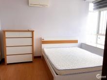 cho thuê căn hộ 124m2 3 phòng ngủ 2WC Hoàng Anh Gold House giá 11 triệu