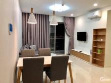cho thuê căn hộ cao cấp sunrise 2 phòng full nội thất nhà mới giá hữu nghị