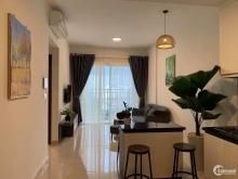 Cho thuê căn hộ cao cấp 2 ban công full nội thất giá 14tr bao nội thất