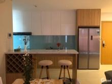 Cho thuê 2PN giá tốt nhất Đảo Kim Cương. 90 m2, full nội thất cao cấp, 20 triệu