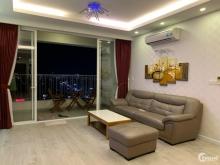 Bán căn hộ cao cấp - Thảo Điền Pearl, Q2 - DT 115m2 giá tốt