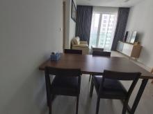 Cho Thuê căn hộ - Sadora Apartment - DT 88m2, LH ngay: 0888600766 Ms Uyên