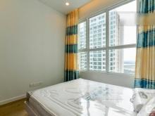 Cho thuê căn hộ cao cấp - Sadora Apartment - LH ngay 0888600766 Ms Uyên.