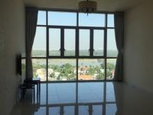 Cho thuê căn hộ cao cấp - The Vista, DT 142m2, LH 0888600766 Ms Uyên để xem ngay