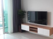 Căn hộ cao cấp Sadora Apartment - Cho Thuê - DT 110m2, LH 0888600766 Ms Uyên.