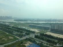 Sadora Apartment - Căn hộ cao cấp cho thuê, DT 113m2, LH 0888600766 Ms Uyên.