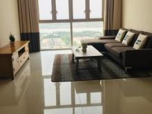 The Vista - Cho thuê căn hộ cao cấp, DT 109m2, LH 0888600766 Ms Uyên để xem ngay