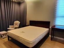Cho thuê căn hộ cao cấp - Sadora Quận 2 - DT 113m2, LH 0888600766 Ms Uyên
