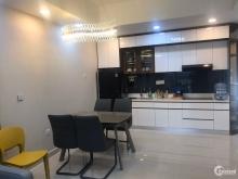 Cần cho thuê căn hộ Botanica Premier. 2PN, 2WC gần công viên Gia Định