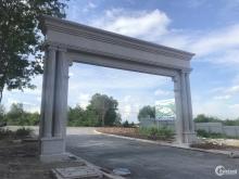 Cần bán đất view Hồ sinh thái liền kề Khu Đô Thị VinHomes Bắc Tân Uyên!