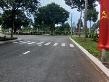 Đất nền KDC Ngân Thuận thanh toán 590tr (30%) nhận nền xây dựng ngay