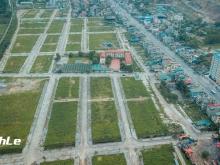 [Nhanh tay ngay] Sở hữu đất nền rẻ nhất tại Km8 Quang Hanh,Cẩm Phả chỉ 6 trđ/m2