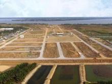 Bán đất mặt tiền Nguyễn Văn Tạo, Cần Giuộc, Long An 1,4 tỷ/80m2