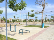 Bán đất quy hoạch đã có sổ ngay QL1A trạm thu phí Điện Thắng giáp Đà Nẵng