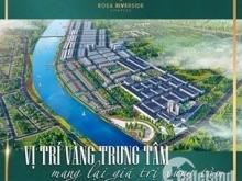 đất nền biệt thự nam đà nẵng chỉ từ 1.3 tỷ