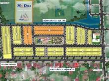 Dự án Mộ Đức NewCenTral ( Bắc Mộ Đức ) Tp. Quảng Ngãi 032 88 01873 Quân
