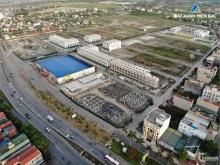 bán đất nền dự án new city uông bí