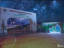 NHẬN ĐẶT CHỖ DỰ ÁN PHƯƠNG TOÀN PHÁT GOLDEN CITY CHÁNH PHÚ HÒA BẾN CÁT BÌNH DƯƠNG