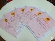 Đất Nền Vành Đai - Sổ Đỏ Trao Tay - Công Chứng Ngay|Hotline:0982292739|