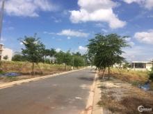 bán đất ngay Quốc lộ 51 Tam Phước Biên Hoà