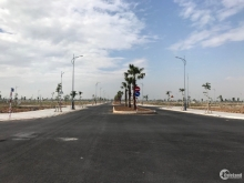 Thanh lý đất biên hòa new city view sân golf Long Thành chỉ 1,7 tỷ/ nền SHR