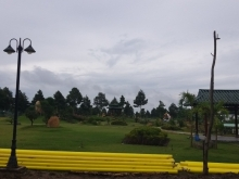 Bán nền vị trí đẹp Stella Mega City Cần Thơ - giá gốc CĐT - tặng voucher 50tr