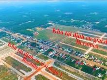 Bán Đất Nên Dự Án KCN Becamex 400tr LH 0969403858