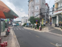 Bán đất đường Nguyễn Chí Thanh phường 1 Đà Lạt giá đầu tư
