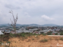 Bán đất xây dựng 3 mặt tiền đường Cao Thắng- phường 7-Đà Lạt