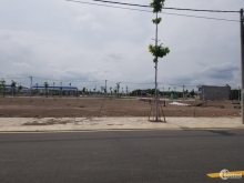 Cần bán đất nền Dự Án TP 300m2 giá chỉ từ 400tr 0969403858