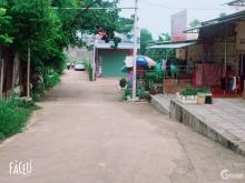 Đất Trung Tâm Thành Phố Đồng Xoài Hỗ Trợ Ngân Hàng 50%