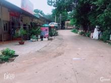 Bán đất trung tâm thành phố Đồng Xoài