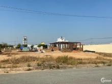 Cần bán đất dự án Hương Sen Garden
