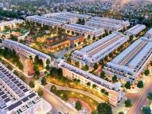 Đất nền dự án Hamilton Garden liền kề KCN giá mở bán chỉ 790tr/n, góp 0%LS