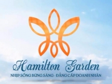 Chính thức giữ chỗ Dự án Hamilton đất nền Đức Hòa Long An LK Công Viên 7 Kỳ Quan