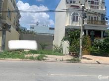Ngộp nợ ngân hàng bán lô biệt thự 175m2 gần bệnh viện Chợ Rẫy 2, sổ riêng