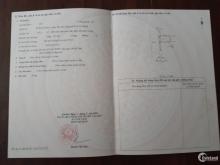 Chính  chủ bán 276m2 đất thổ cư ở xã Bình Khánh,huyện Cần Giờ