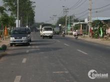 GĐ cần vốn kinh doanh bán Gấp 150m2 đất thổ cư mặt tiền đường Dương Công Khi