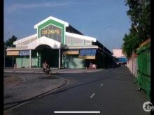 Chính Chủ Cần Bán Nhanh Lô Đất Ngay Chợ Long Phú, Xã Phước Thái, Long Thành