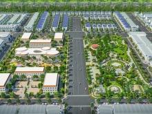 Đất nền Sân bay Long Thành giá chỉ 1,6 tỷ/nền thổ cư 100% ra sổ từng nền.