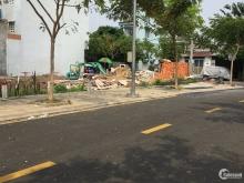 Cần bán lô đất DT; 80m2 tại phường Hiệp Thành, Quận 12 LH; 0932161823