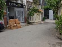 Cần bán gấp lô đất đường 3, Bình An, Q2, DT 354m2, LH 0888600766 Ms Uyên.