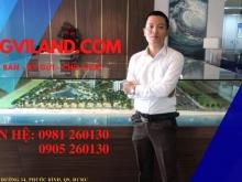 Mua Bán KDC Gia Hòa - Khang Điên - An Thiên Lý Quận 9
