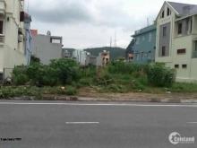 Sở hữu đất - quận Bình Tân, gần Aeon Mall Tên Lửa - Giá chỉ 1.8 tỷ/nền - SHR