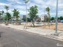 Chính thức nhận giữ chỗ dự án KDC 223 Trường Chinh