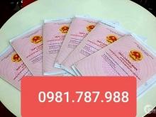 Nợ ngân hàng cần bán gấp lô đất Phú Tân giá rẻ