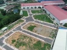 Mở bán dự án Thuận An Central Point - Vòng Xoay  Chủ đầu tư dự án - 0973309529