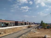 Bán đất dự án PNR ESTELLA sổ riêng thổ cư 100%